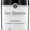San Simeon Paso Robles Cabernet 750ml
