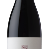 Sean Minor Sonoma Pinot Noir 750ml