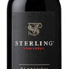 Sterling Patinum Cabernet 750ml