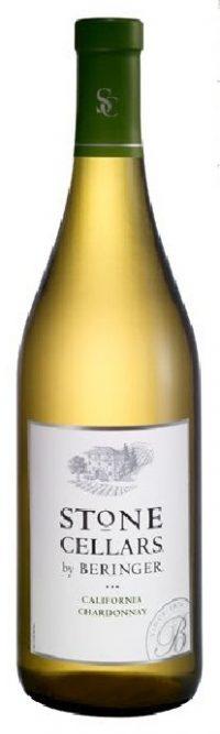 Stone Cellars Chardonnay 1.5L