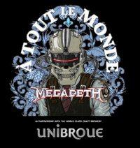 Unibroue La Tout Le Monde 12oz 6pk btls