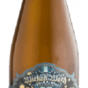 Wicked Weed Genesis BA Sour Ale 500ml btls sng