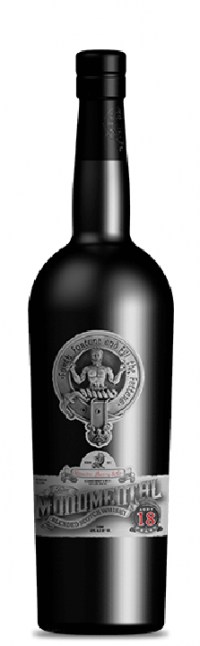 Alexander Murray Monumental 18yr 750ml