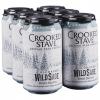 Crooked Stave Wild Sage 12oz 6pk Cn