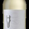 Dark Horse Sauvignon Blanc 375ml