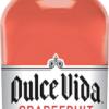 Dulce Vida Grapefruit 750Ml