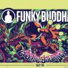 Funky Buddha Cosmic Journey Hazy IPA 12oz 6pk Cn