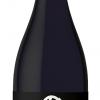 Harken Pinot Noir 750ml
