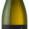 J Vineyards Chardonnay 750ml
