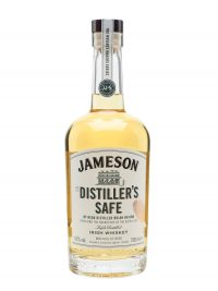 Jameson Distillers Safe 750ml
