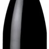 La Crema Pinot Noir Sonoma Coast 750ml