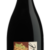 Macphail Pinot Noir Toulouse 750ml