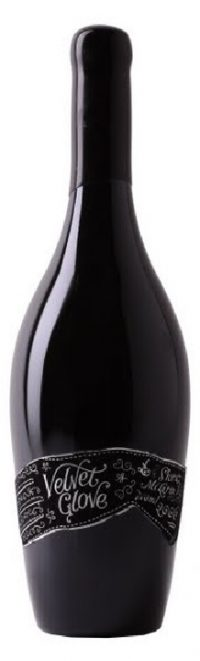 Mollydooker Shiraz Velvet Glove 2017 750ml