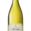 Sonoma Cutrer The Cutrer Chardonnay 750ml