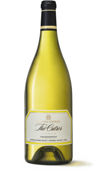Sonoma Cutrer The Cutrer Chardonnay 750ml