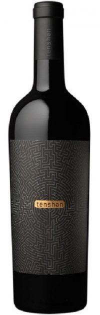 Tenshen Rhone Red Blend 750ml
