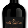 Three Finger Jack Cabernet 750ml
