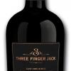 Three Finger Jack Cabernet 750ml