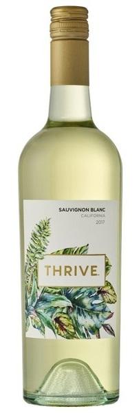 Thrive Sauvignon Blanc 750ml