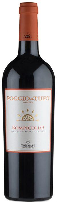 Tommasi Rompicollo 750Ml