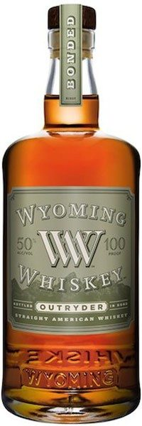Wyoming Outryder 750Ml