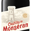 Castillo de Monseran Garnacha 750ml