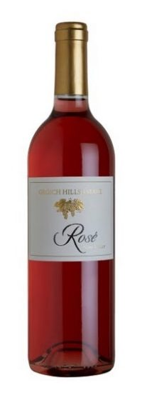 Grgich Hills Rose 750ml