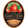 Jk Scrumpy's Hard Cider