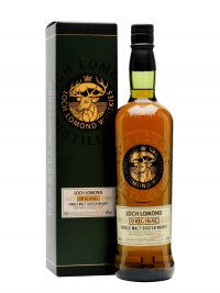 Loch Lomond Original Single Malt 1.75L