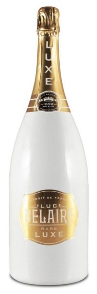 Luc Belaire Rare Luxe 1.5L