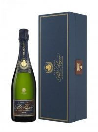 Pol Roger Sir Winston Churchill 2008 750ml