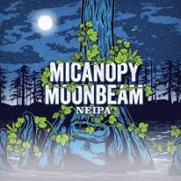 Swamp Head Micanopy Moonbeam 12oz 4pk Cn