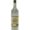 813 Blanco Tequila 750ml
