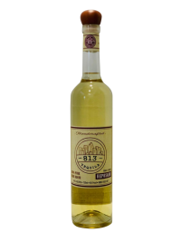 813 Reposado Tequila 750ml
