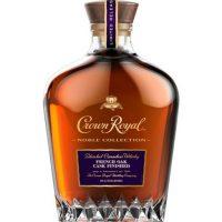 Crown Royal French Oak 750ml