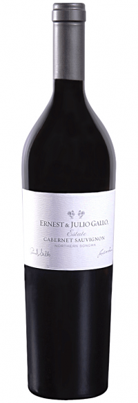 Ernest & Julio Gallo Estate Cabernet Sauvignon