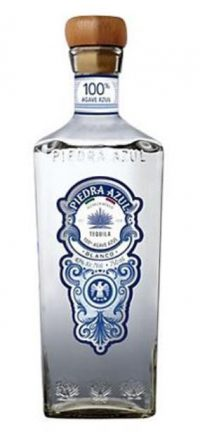 Piedra Azul Blanco 750ml