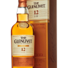 glenlivet-12-year-old-first-fill-single-malt-scotch-whisky-750ml