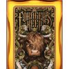 Foragers Keep Single Malt 26 yr 750ml