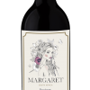 Margaret Pinotage 750ml