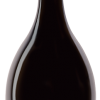 Roscato Sparkling Moscato 750ml