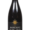 Roscato Sparkling Rosso Dulce 750ml