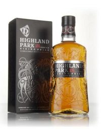highland-park-18-year-old-whisky