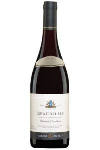 Albert Bichot Beaujolais 750ml