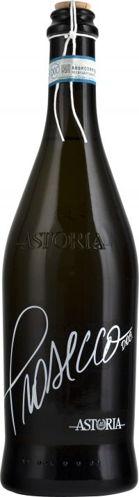 Astoria Spago Prosecco DOC 750ml