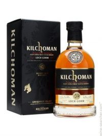 Kilchoman Loch Gorm 2019 Edition 750ml