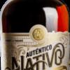 Nativo 15yr Rum