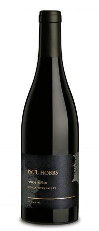 Paul Hobbs Russain River Pinot Noir