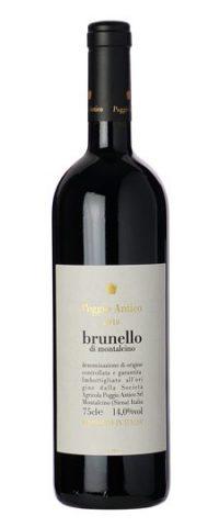 Poggio Antico Brunello di Montalcino 2013 750ml