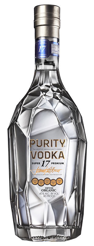 Purity-17-Vodka